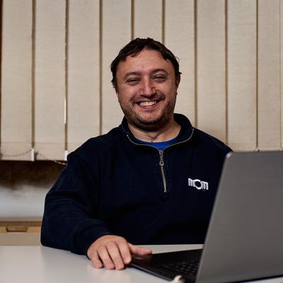Fabio Papa
