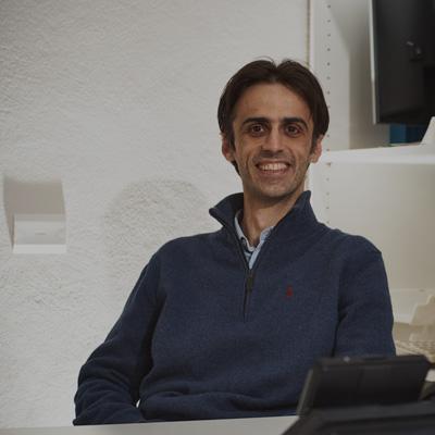 Camillo Zanelli
